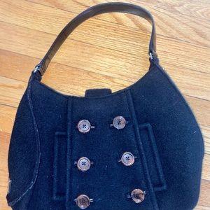 Kate Spade Peacoat Handbag